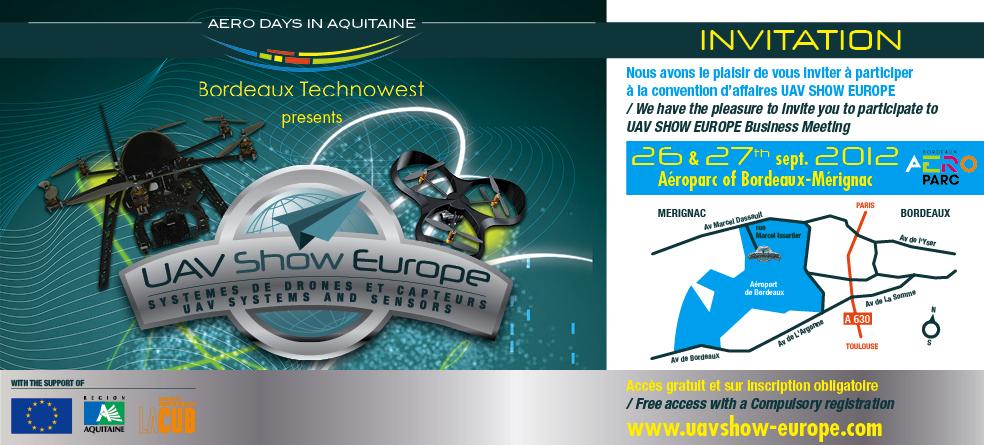 http://www.isae-alumni.net/images/news/1347120753Invitation-Salon-UAV.JPG