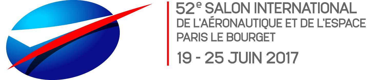Amicale isae supaero ensica actualit s for Parking salon du bourget 2017