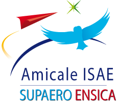 http://www.isae-alumni.net/images/news/1489163988logo_amicale%20bis.png